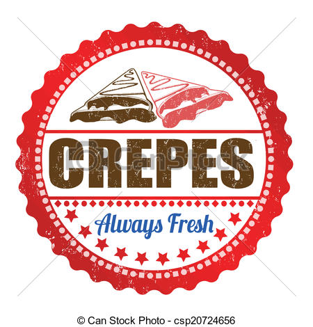 Crepes Clipart and Stock Illustrations. 517 Crepes vector EPS.