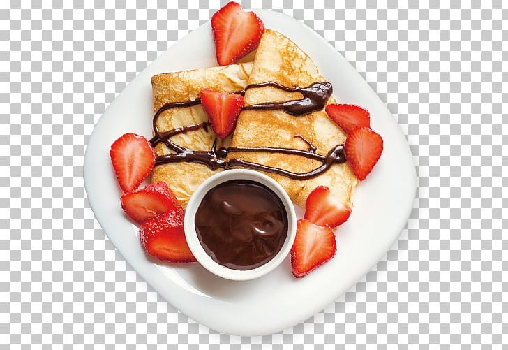 Belgian Waffle French Cuisine Crêpe Galette PNG, Clipart, Belgian.