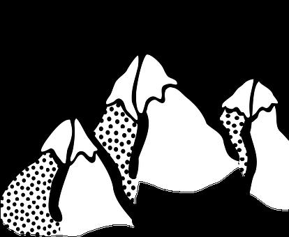 Berg.