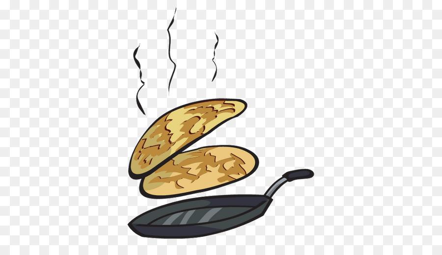 Pancakes clipart crepe, Pancakes crepe Transparent FREE for.