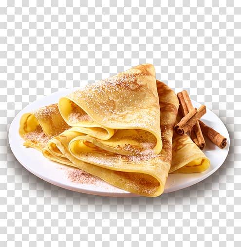 Crêpes Suzette Pannenkoek Pancake Recipe, crepe transparent.