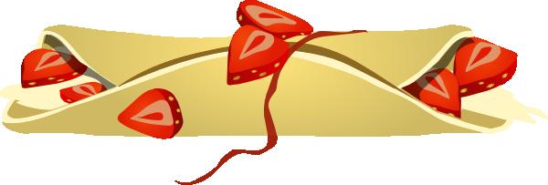 Free Crepe Cliparts, Download Free Clip Art, Free Clip Art.