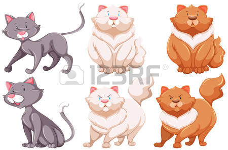 Crepuscular Stock Vector Illustration And Royalty Free Crepuscular.