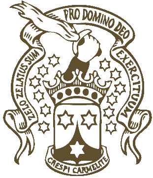 File:Crespi seal.png.