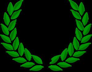 Crest Clipart.