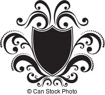 Crest Clipart and Stock Illustrations. 20,863 Crest vector EPS.