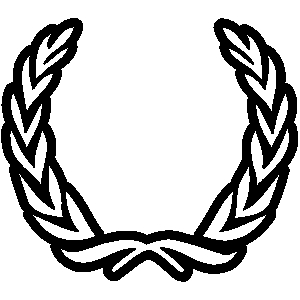 Crest Clip Art & Crest Clip Art Clip Art Images.