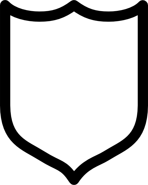 Family Crest Clipart.