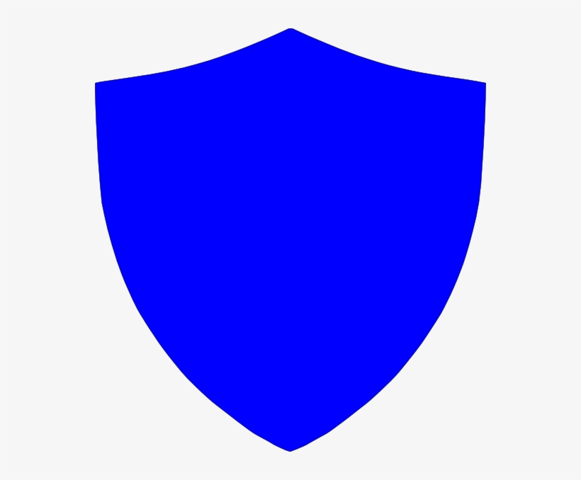 Shield Crest Logo Clip Art Clipart.