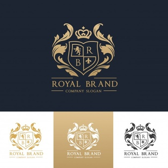 Crest Design Vectors, Photos and PSD files.