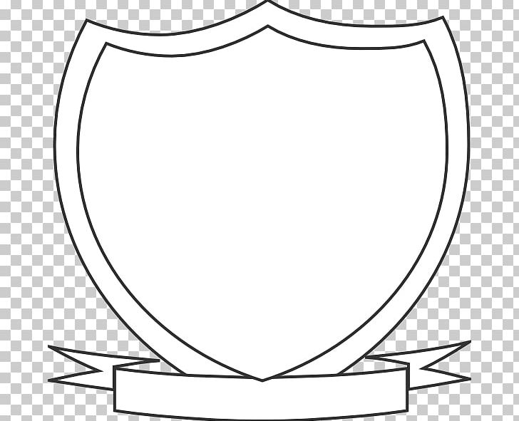 Template Coat Of Arms Crest PNG, Clipart, Area, Bla, Black And White.
