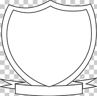 Shield Template PNG Images, Shield Template Clipart Free Download.