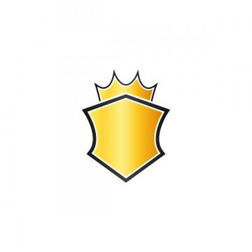 Crest Png, Vector, PSD, and Clipart With Transparent Background for.