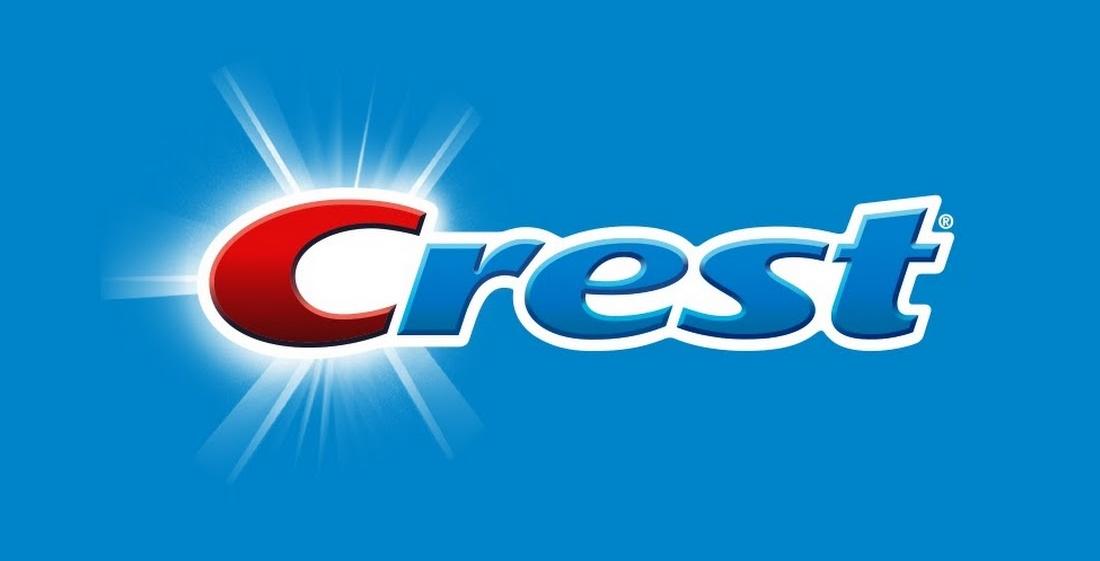 Crest.