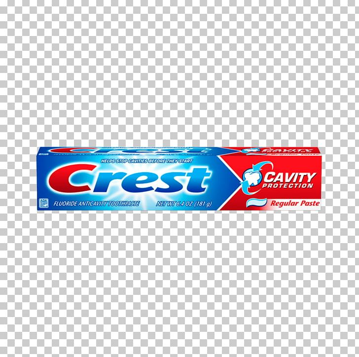 Crest Cavity Protection Toothpaste Colgate Cavity Protection.