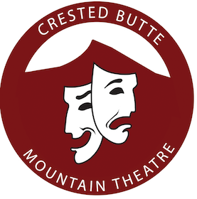Crested Butte Mountain Theatre, Crested Butte, CO.