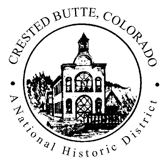 Center for the Arts Crested Butte.