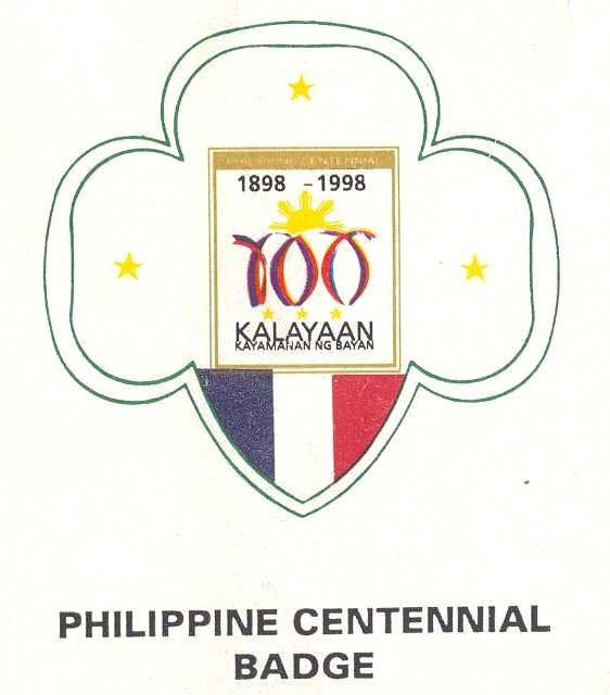 1000+ images about Thinking Day Philippines on Pinterest.