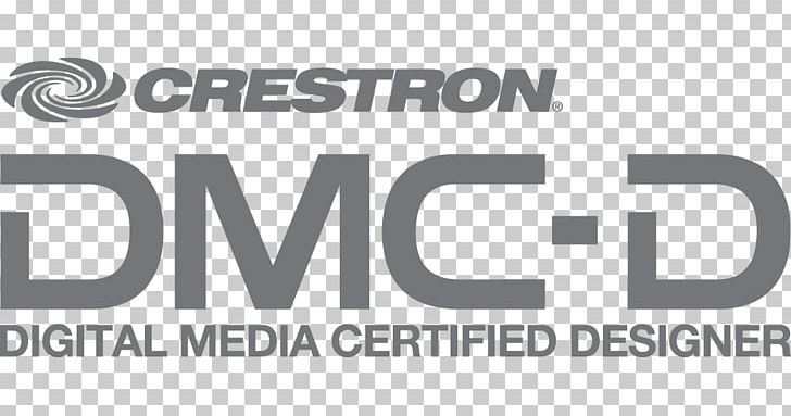 Logo Brand Trademark Crestron Electronics PNG, Clipart.