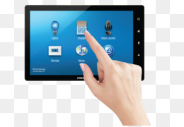 Crestron Electronics PNG and Crestron Electronics.