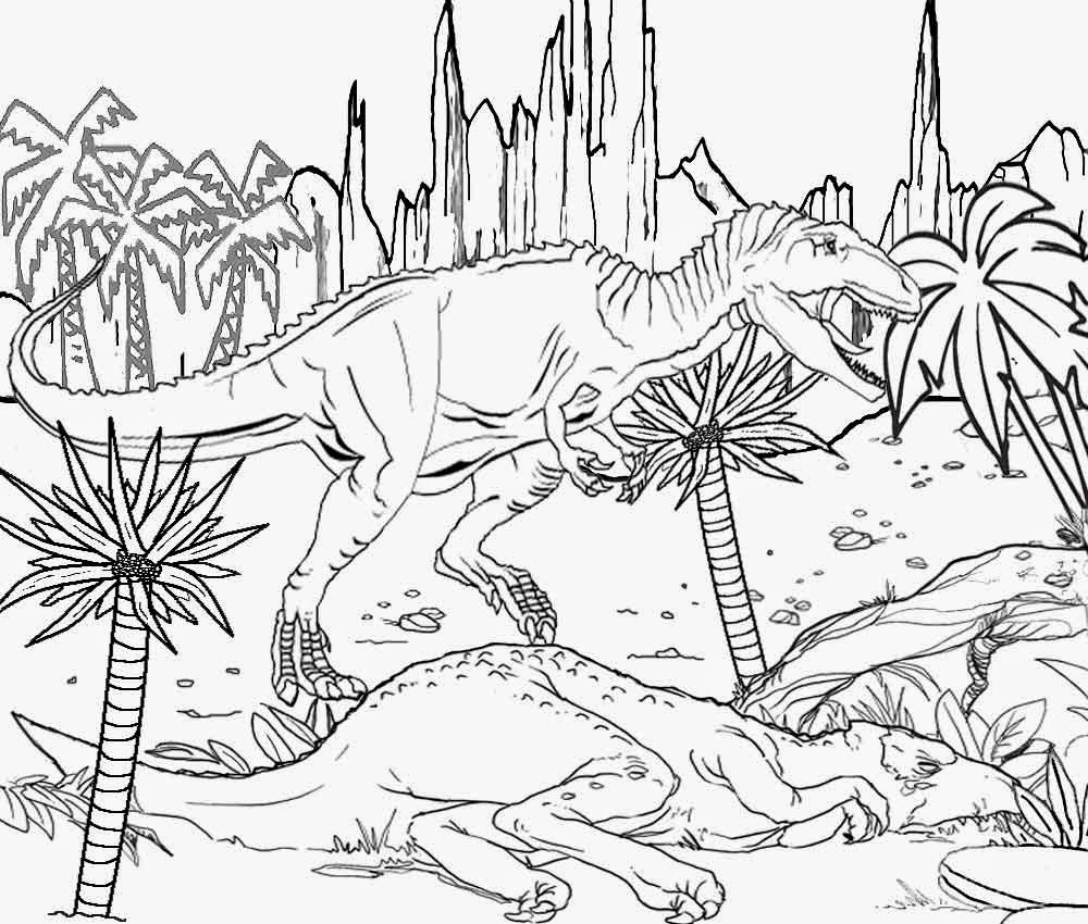 Free Coloring Pages Printable Pictures To Color Kids Drawing ideas.