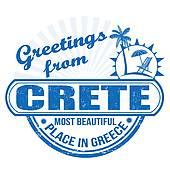 Crete Clip Art EPS Images. 215 crete clipart vector illustrations.