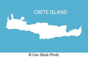 Crete Vector Clipart Illustrations. 247 Crete clip art vector EPS.