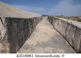 Burri Stock Photos and Images. 6 burri pictures and royalty free.