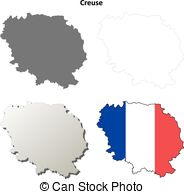 Creuse Clipart and Stock Illustrations. 13 Creuse vector EPS.