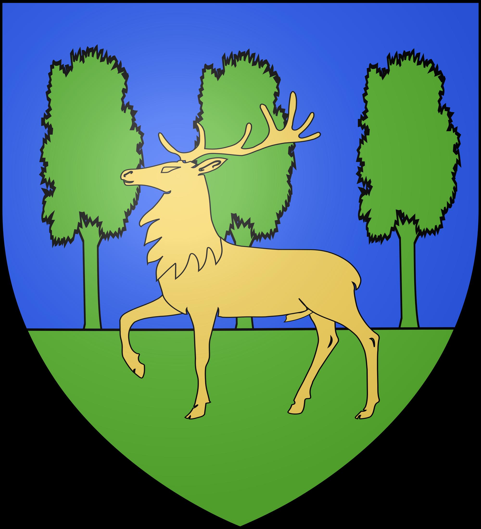 File:COA of Creuse département (Levasseur Atlas).svg.