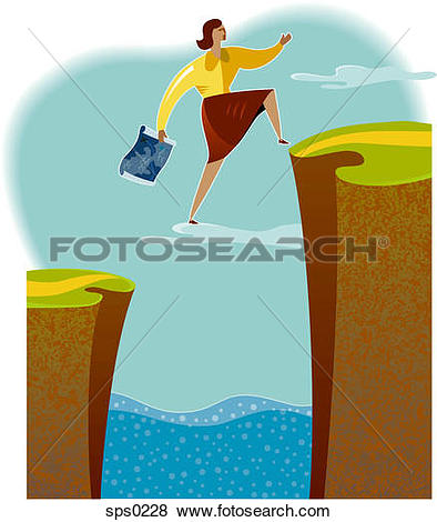 Crevasse Clip Art and Stock Illustrations. 37 crevasse EPS.