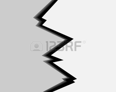 274 Crevice Stock Vector Illustration And Royalty Free Crevice Clipart.