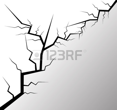 Crevice Clipart.