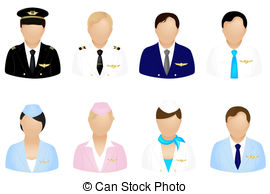 Crew Clipart and Stock Illustrations. 3,791 Crew vector EPS.