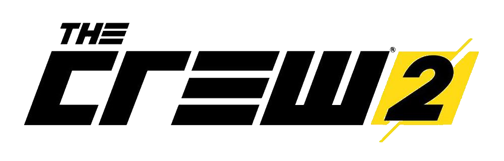 File:The Crew 2 Logo.png.