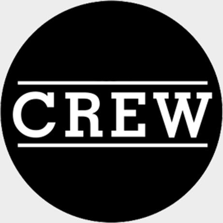 Crew Logos.