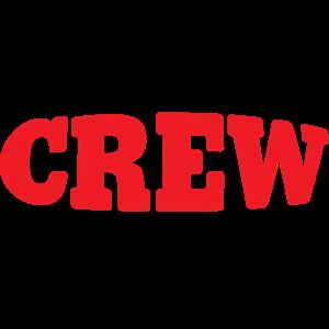 monos locos crew Logo Vector (.EPS) Free Download.