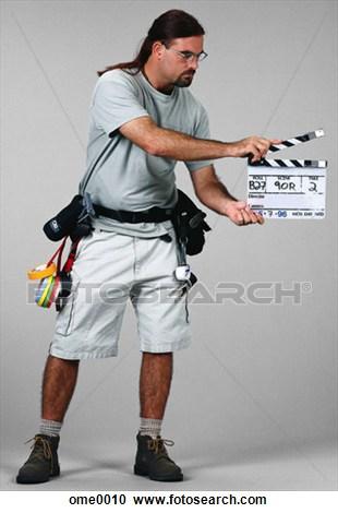 Film Member Clipart.