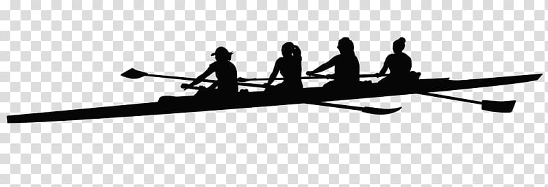 Rowing Oar , Rowing transparent background PNG clipart.