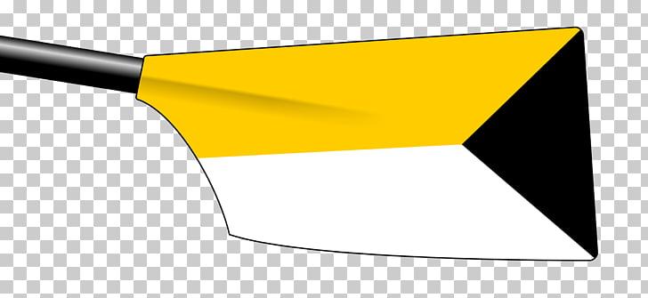 Rowing club Oar Pacific Lutheran University Crew , Oar s PNG.