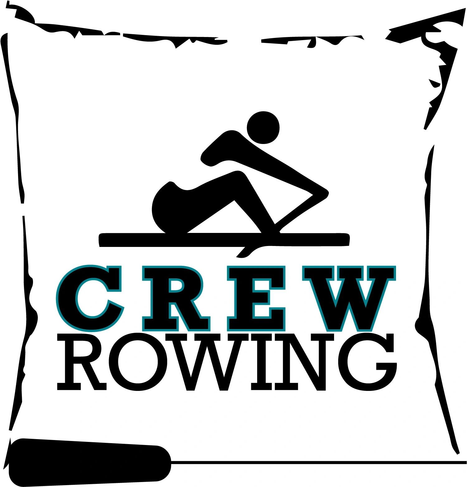 CREW Rowing, LLC.