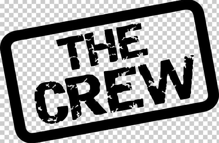 The Crew Rowing PNG, Clipart, Augusta, Black And White.