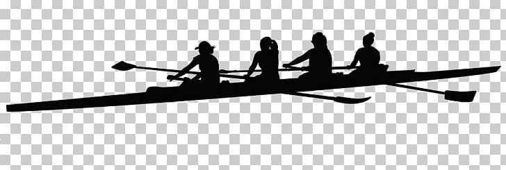 Rowing Oar PNG, Clipart, Angle, Black And White, Clip Art.