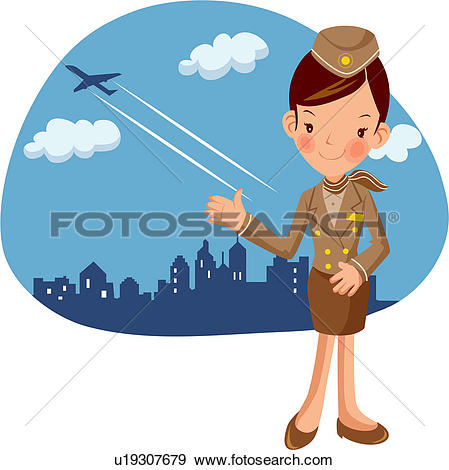 Crewman Clip Art Royalty Free. 44 crewman clipart vector EPS.