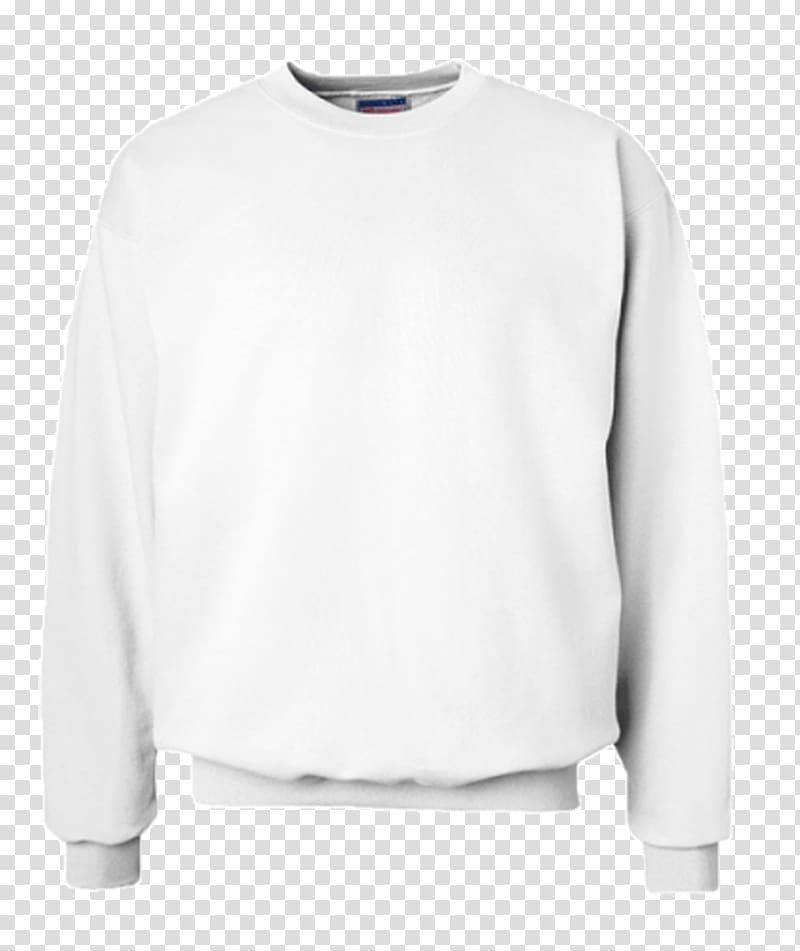 Jersey clipart crewneck sweatshirt, Jersey crewneck.