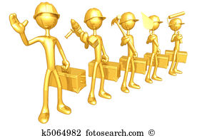 Crew Illustrations and Clipart. 1,658 crew royalty free.