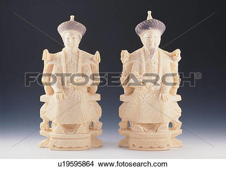 Stock Photo of show piece, craftsmanship, close up, statue.