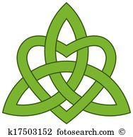 Craftsmanship Clipart EPS Images. 946 craftsmanship clip art.
