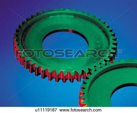 Picture of wheel, efficiency, machinery, indoor, craftsmanship.