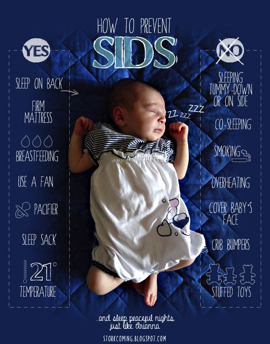 1000+ ideas about Sids Awareness on Pinterest.